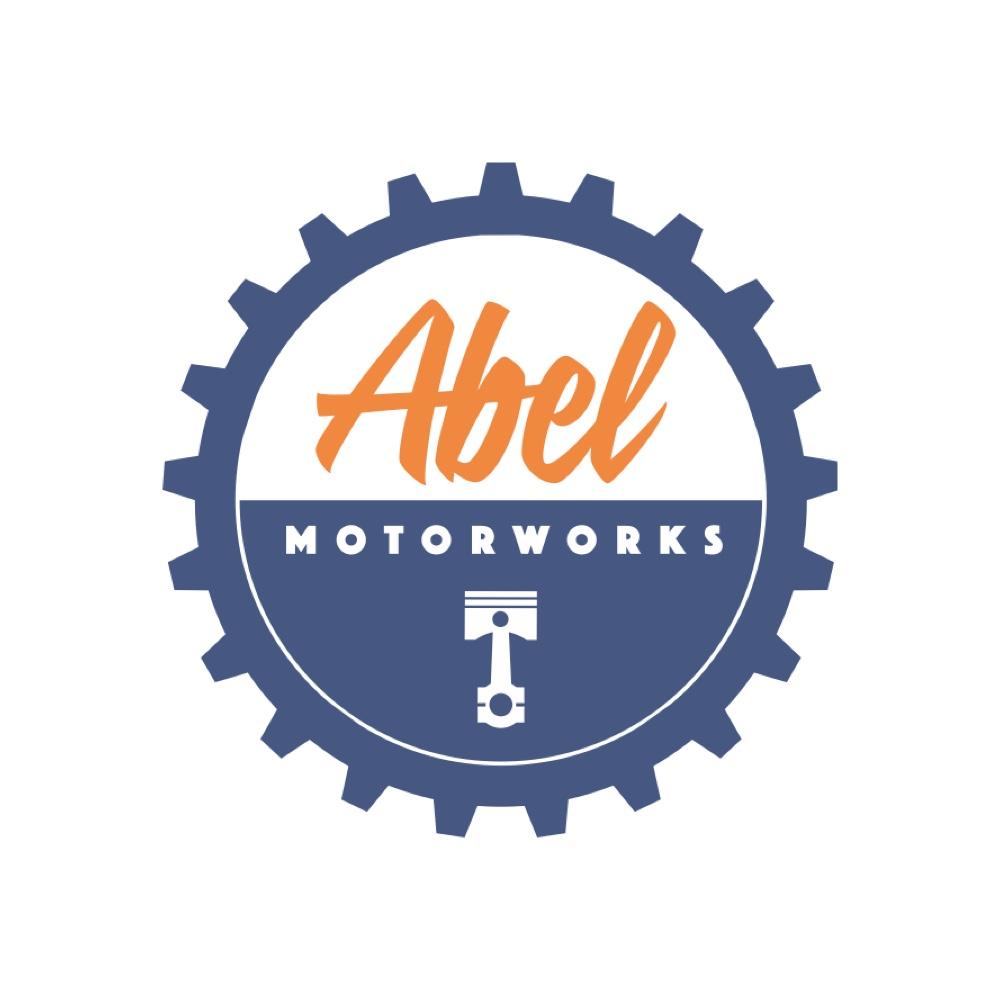 Abel Motorworks logo