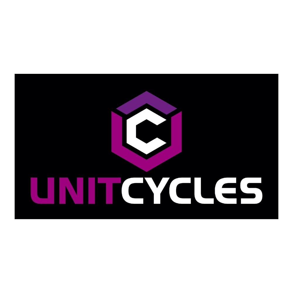 Unit cycles logo